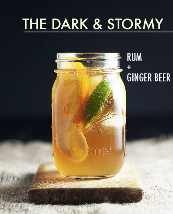13-summer-cocktail-recipes