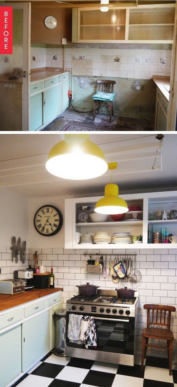 14-before-after-kitchen-makeover