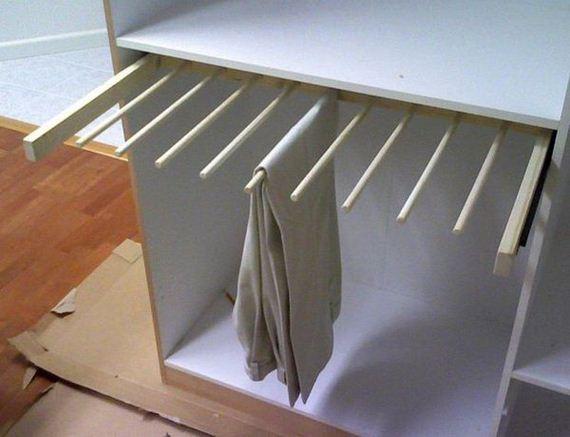 14-closet-storage-organization