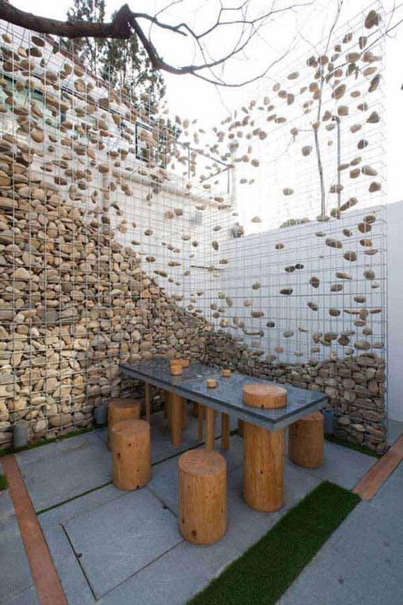 14-use-gabions-on-outdoor-projects