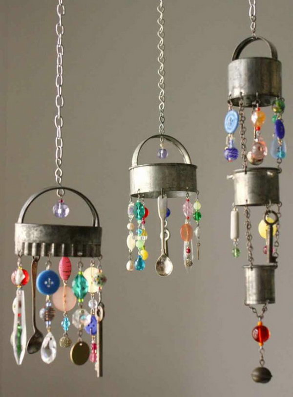14-wind-chime-ideas-tutorials