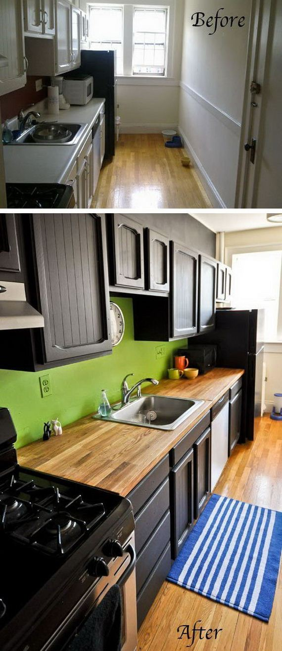 15-before-after-kitchen-makeover