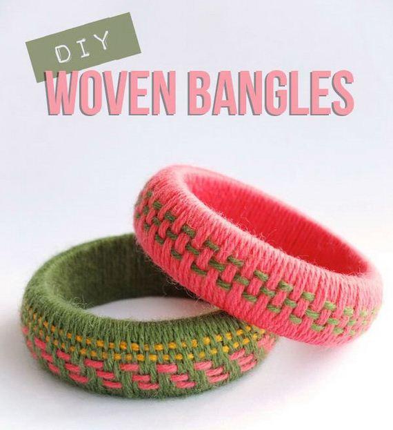 15-diy-bracelet-ideas-tutorials