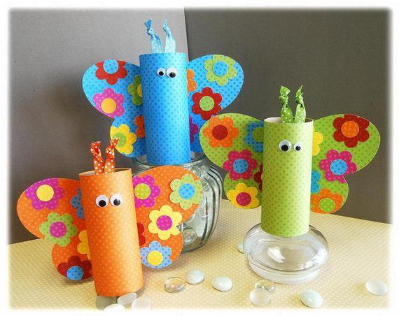 15-diy-butterfly-craft