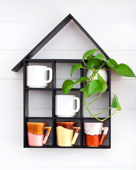 15-DIY-Coffee-Racks