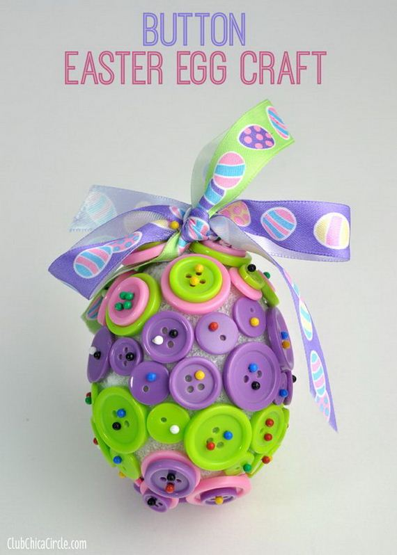 15-easter-craft-ideas-copy