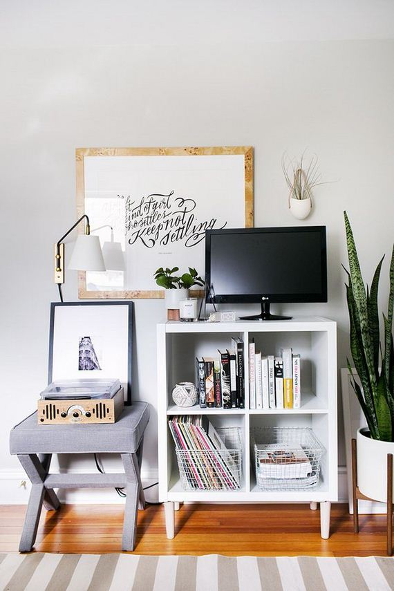 15-ikea-kallax-expedit-shelf-hacks
