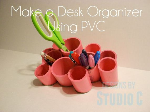 15-pvc-pipe-storage-ideas