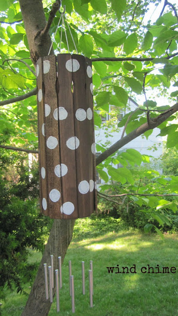 15-wind-chime-ideas-tutorials