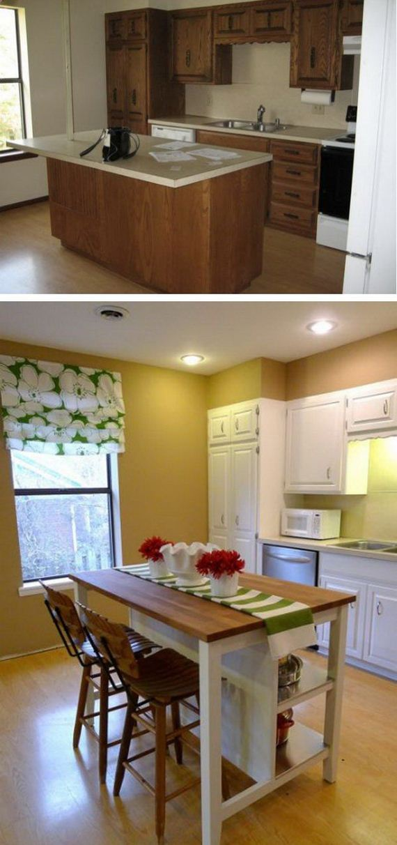 16-before-after-kitchen-makeover
