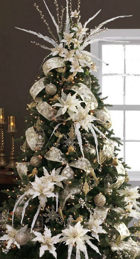 16-christmas-tree-decoration-ideas