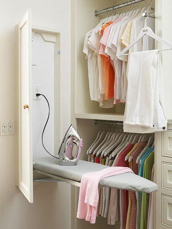 16-closet-storage-organization