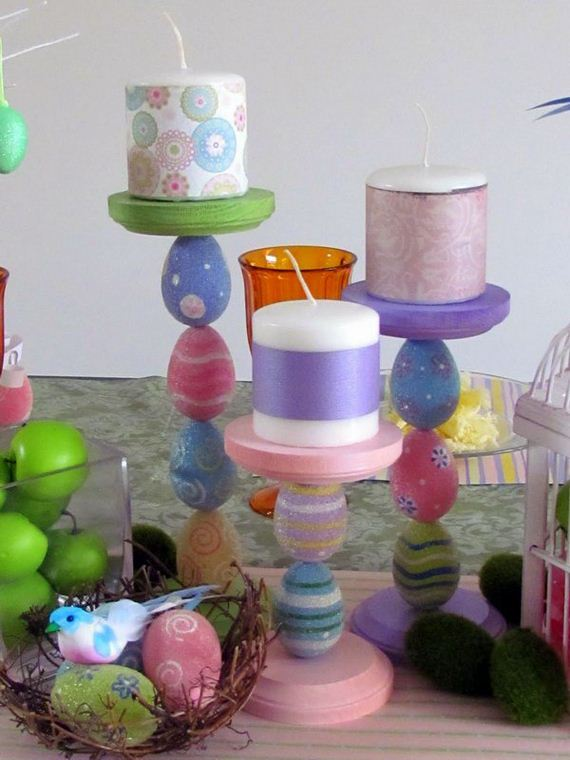 16-easter-craft-ideas-copy