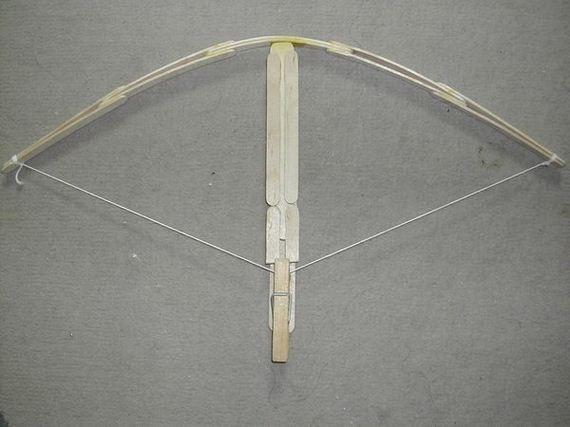 16-homemade-stick-ballista