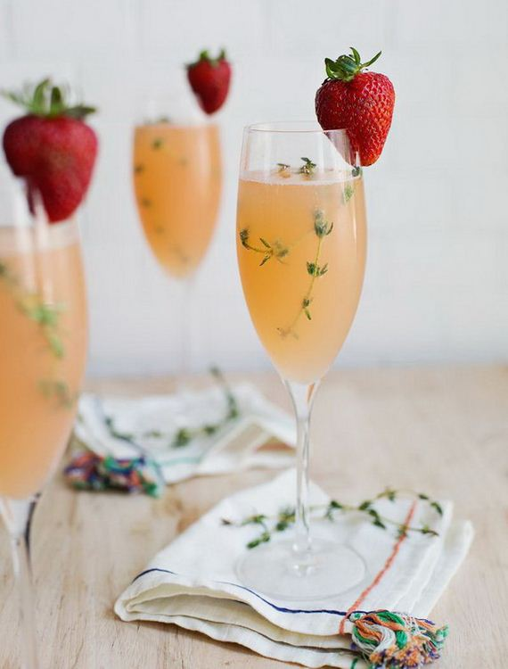 16-summer-cocktail-recipes