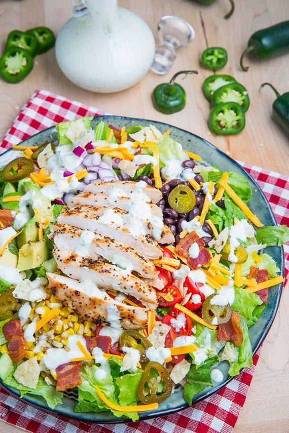 16-summer-salad-recipes