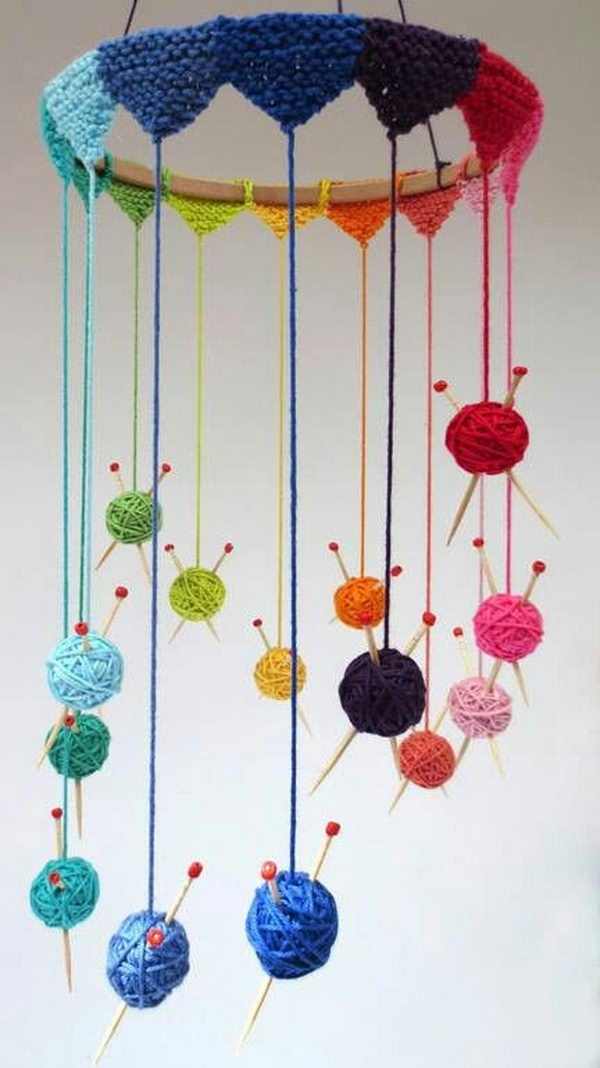 16-wind-chime-ideas-tutorials