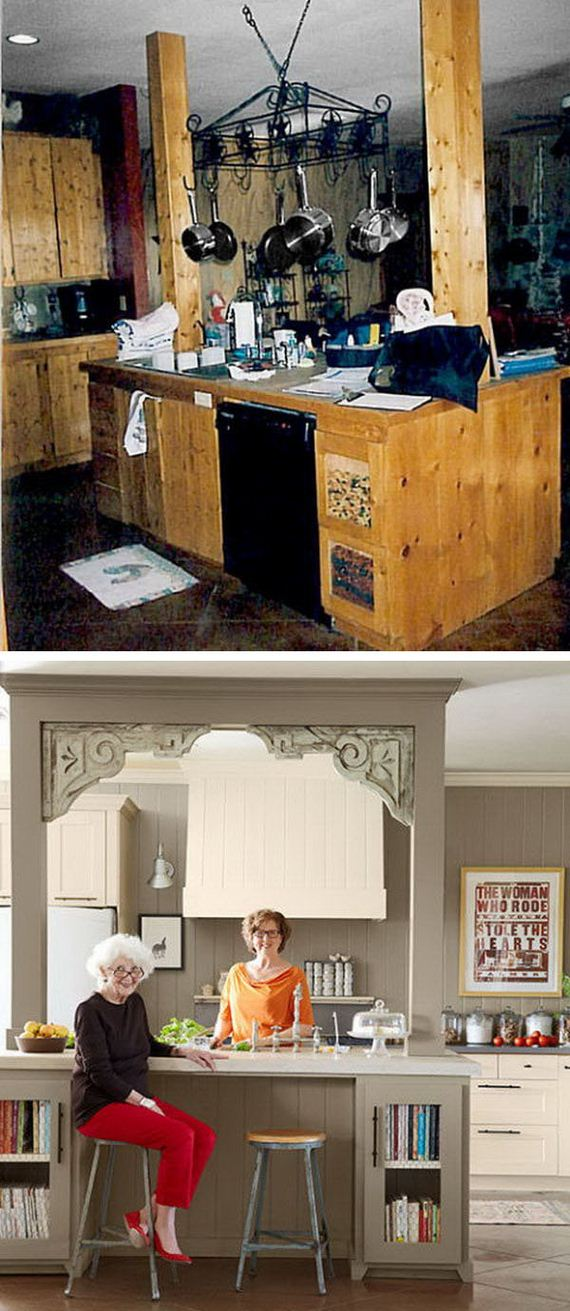 17-before-after-kitchen-makeover