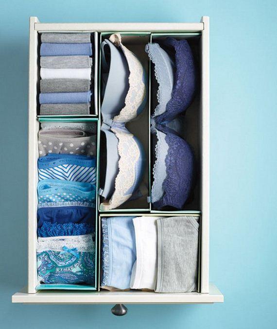 17-closet-storage-organization