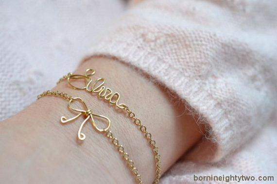 17-diy-bracelet-ideas-tutorials
