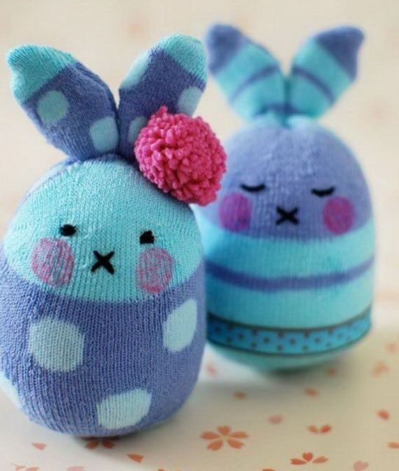 17-easter-craft-ideas-copy