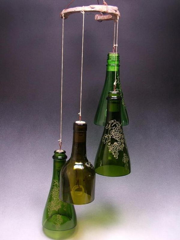 17-wind-chime-ideas-tutorials