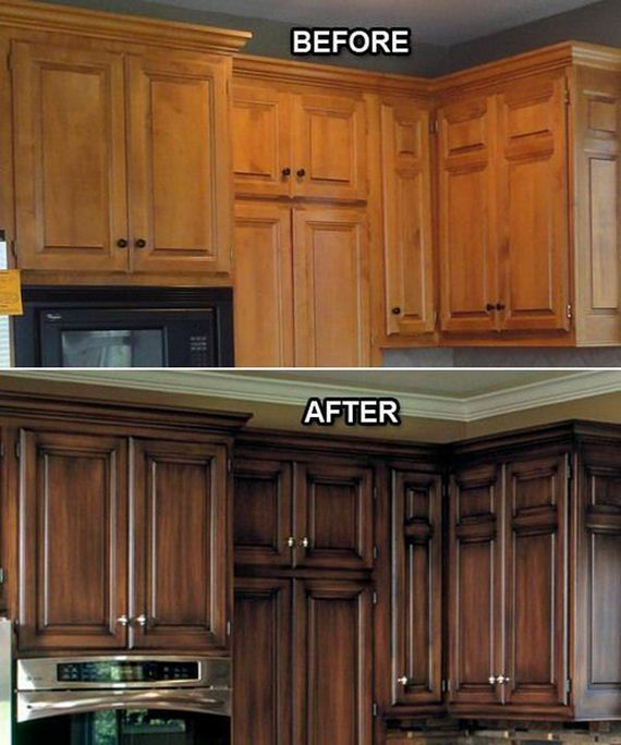 18-before-after-kitchen-makeover