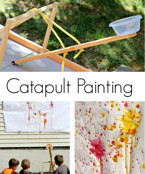 18-catapult-projects-for-kids