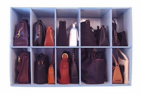 18-closet-storage-organization
