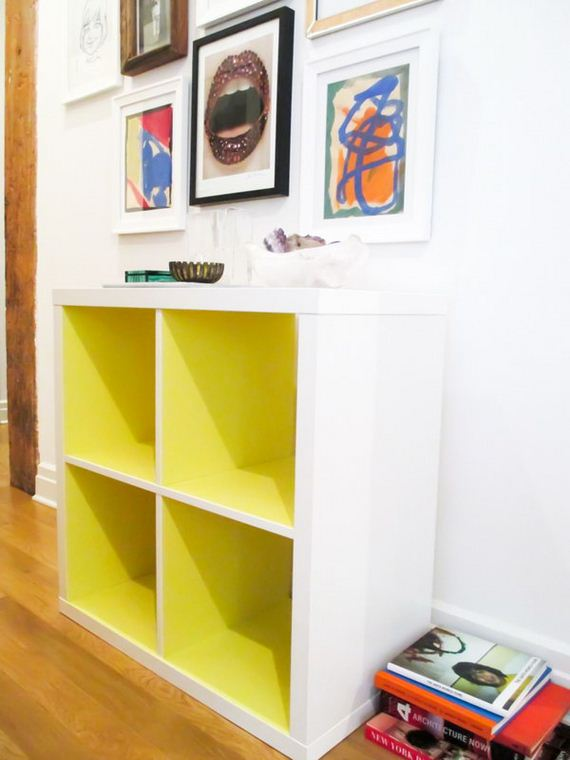 18-ikea-kallax-expedit-shelf-hacks