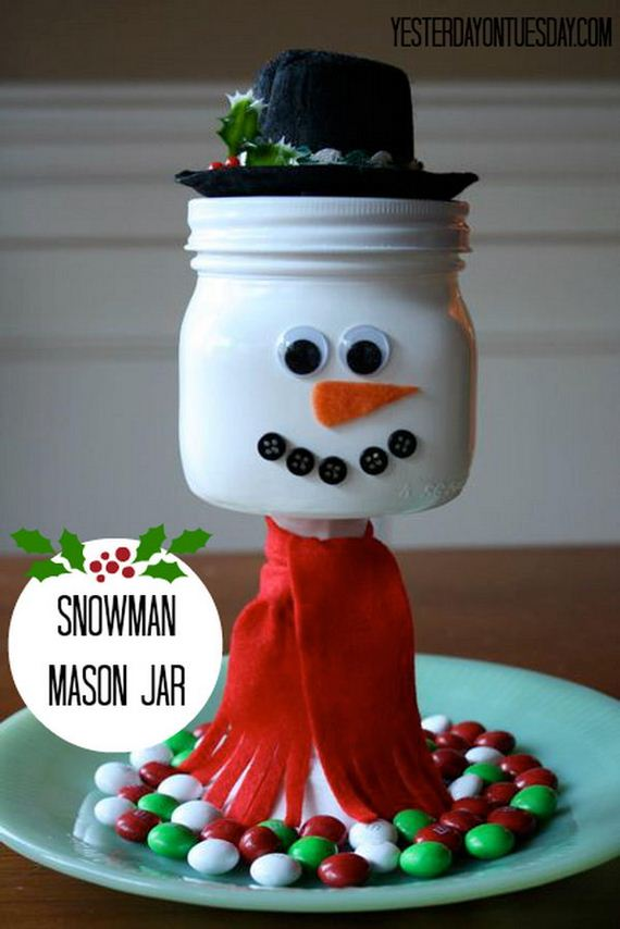 18-mason-jar-cat-string-holder