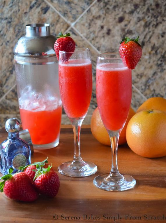 18-summer-cocktail-recipes