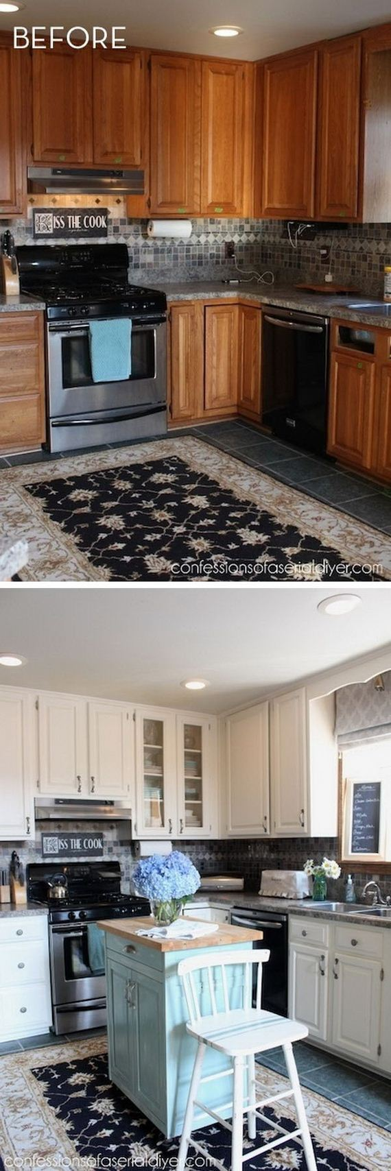 19-before-after-kitchen-makeover