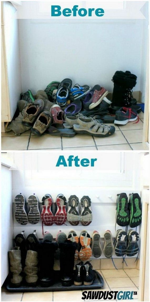 19-closet-storage-organization