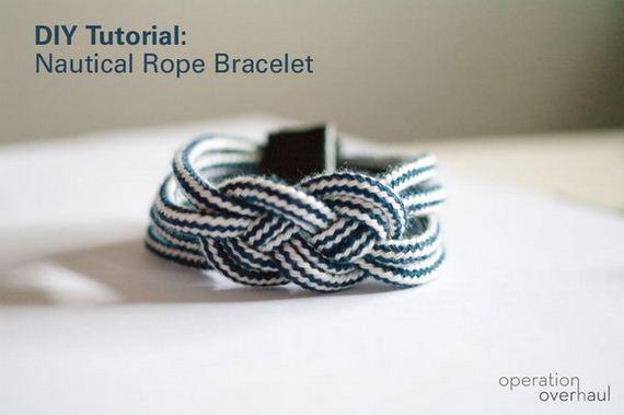 19-diy-bracelet-ideas-tutorials