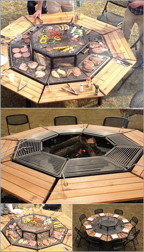 19-diy-fire-pit-ideas