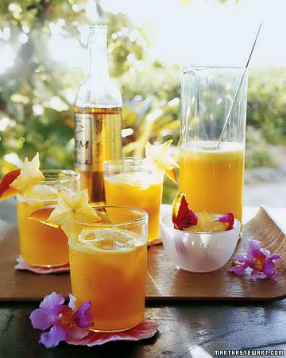 19-summer-cocktail-recipes