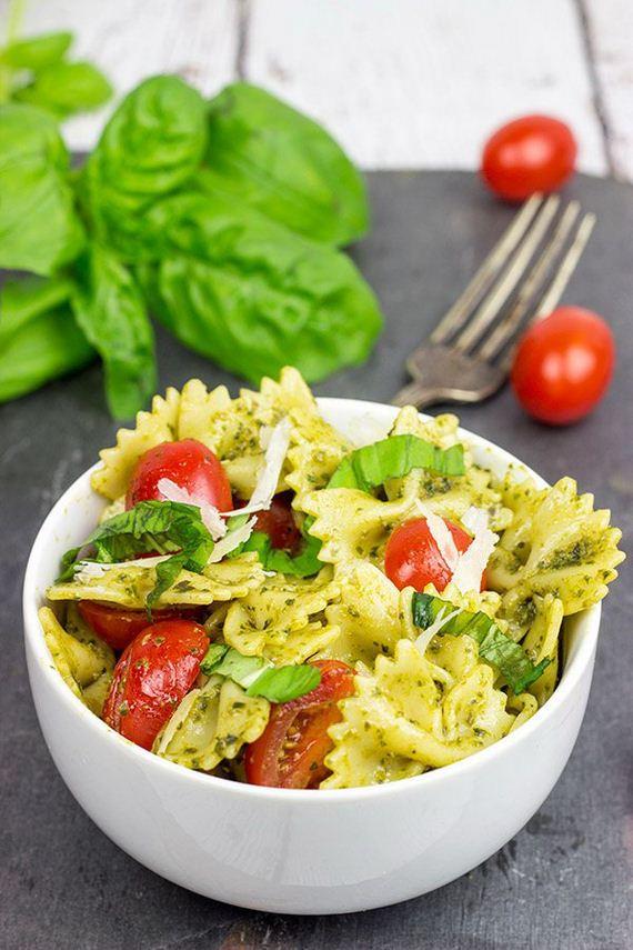 19-summer-salad-recipes