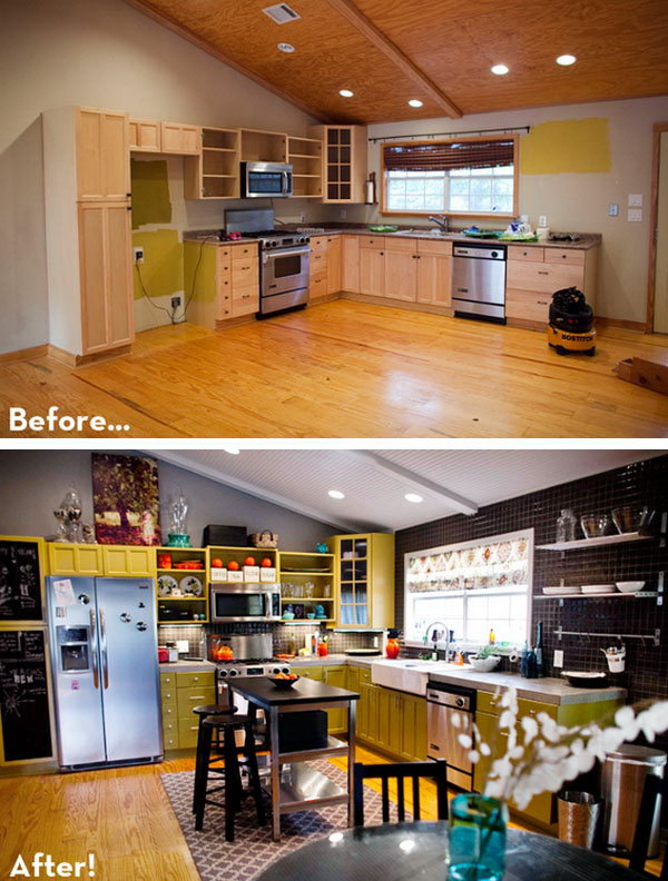 2-3-before-and-after-kitchen-makeover