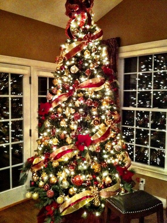 2-christmas-tree-decoration-ideas
