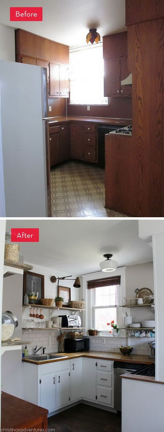 20-before-after-kitchen-makeover
