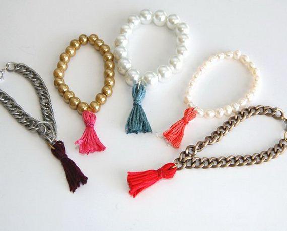 20-diy-bracelet-ideas-tutorials