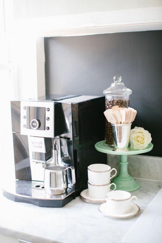 20-DIY-Coffee-Racks
