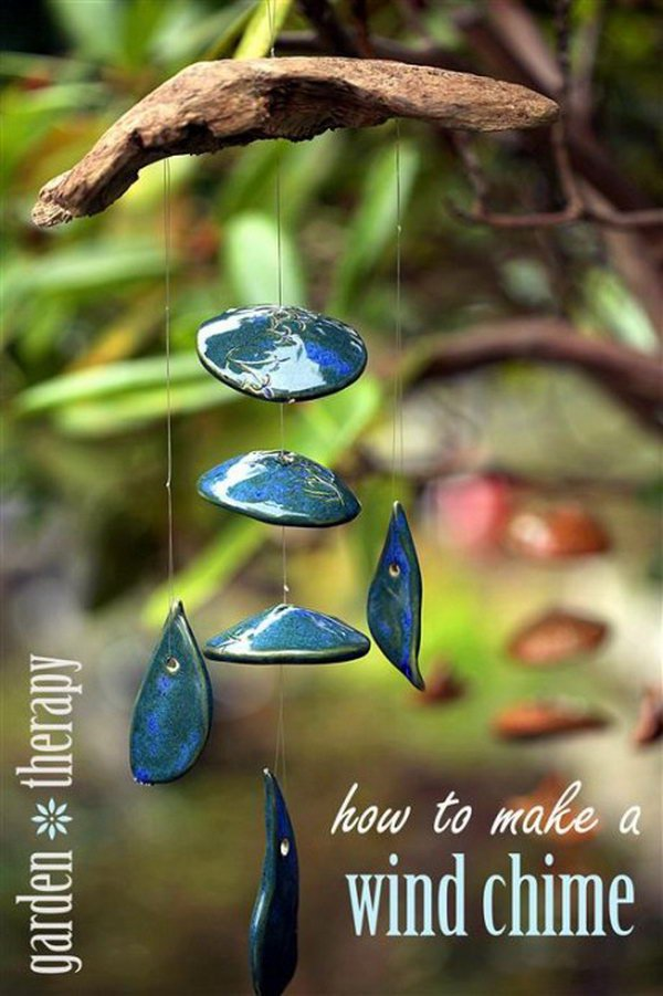 20-wind-chime-ideas-tutorials