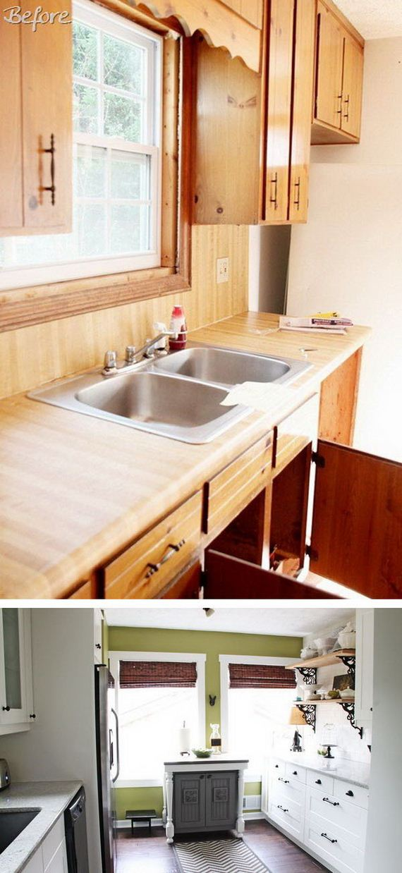 21-before-after-kitchen-makeover