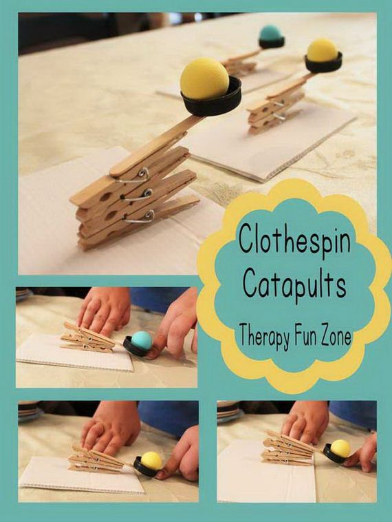 21-catapult-projects-for-kids