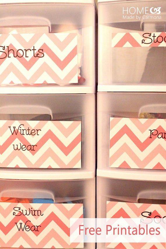 21-closet-storage-organization
