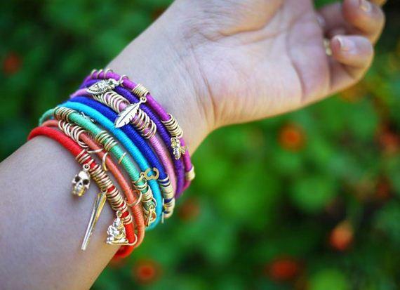 21-diy-bracelet-ideas-tutorials