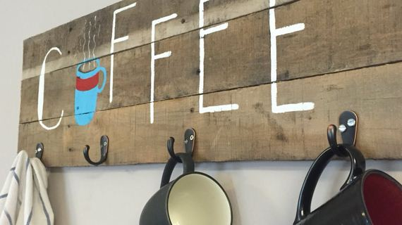 21-DIY-Coffee-Racks