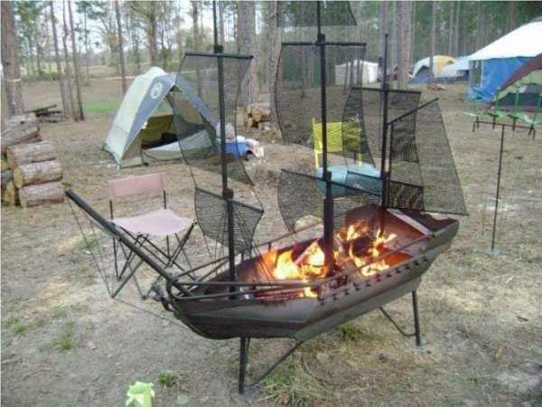 21-diy-fire-pit-ideas